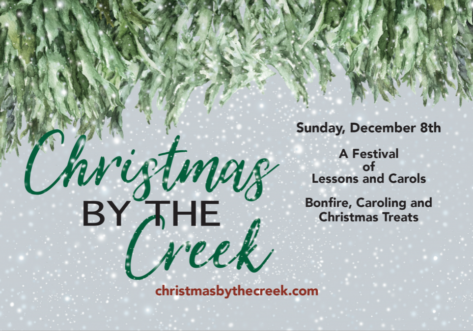 christmas_by_the_creek